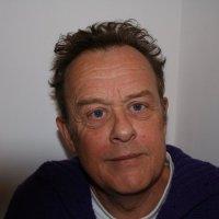 Len Reinhard