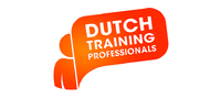 Logo Dutch Training Professionals