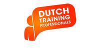 Logo Dutch Training Professionals